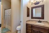 2300 Sanoque Court - Photo 43