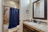 2300 Sanoque Court - Photo 46