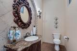 2300 Sanoque Court - Photo 47