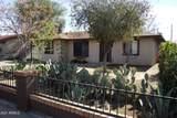 3811 Verde Lane - Photo 1