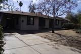 3811 Verde Lane - Photo 2
