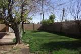 3811 Verde Lane - Photo 7