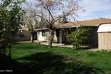 3811 Verde Lane - Photo 8