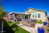 10149 Nopal Avenue - Photo 40