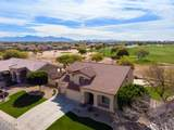 13605 Fairway Loop - Photo 14