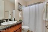 13605 Fairway Loop - Photo 32