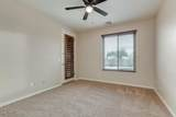 13605 Fairway Loop - Photo 33