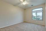 13605 Fairway Loop - Photo 38