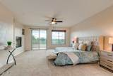 13605 Fairway Loop - Photo 43