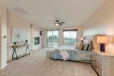13605 Fairway Loop - Photo 7