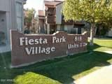 818 Westwood Avenue - Photo 20