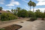 13142 Seville Drive - Photo 34