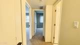 4601 Southgate Avenue - Photo 13