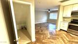 4601 Southgate Avenue - Photo 21