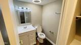 4601 Southgate Avenue - Photo 5