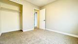4601 Southgate Avenue - Photo 9