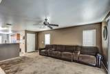 43683 Sagebrush Trail - Photo 10
