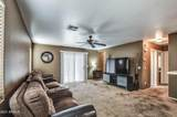 43683 Sagebrush Trail - Photo 11