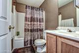 43683 Sagebrush Trail - Photo 24