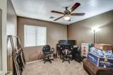 43683 Sagebrush Trail - Photo 27