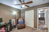 43683 Sagebrush Trail - Photo 28