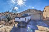 43683 Sagebrush Trail - Photo 4