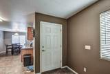 43683 Sagebrush Trail - Photo 7