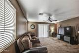 43683 Sagebrush Trail - Photo 8