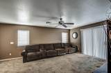 43683 Sagebrush Trail - Photo 9