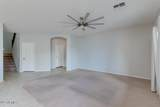 39346 Lisle Circle - Photo 10