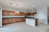 39346 Lisle Circle - Photo 12