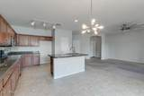 39346 Lisle Circle - Photo 13