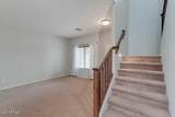 39346 Lisle Circle - Photo 18