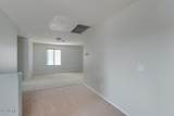 39346 Lisle Circle - Photo 19