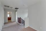 39346 Lisle Circle - Photo 20