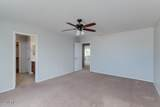 39346 Lisle Circle - Photo 23