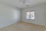 39346 Lisle Circle - Photo 29