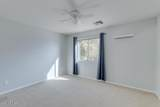 39346 Lisle Circle - Photo 32