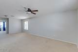 39346 Lisle Circle - Photo 37