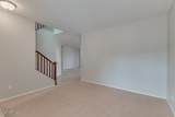 39346 Lisle Circle - Photo 5
