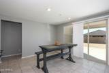 20504 Conlon Road - Photo 10