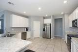 20504 Conlon Road - Photo 12