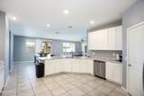 20504 Conlon Road - Photo 14