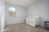 20504 Conlon Road - Photo 18