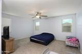 20504 Conlon Road - Photo 20