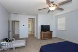 20504 Conlon Road - Photo 21