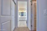 20504 Conlon Road - Photo 22
