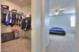 20504 Conlon Road - Photo 23