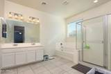 20504 Conlon Road - Photo 24