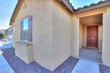 20504 Conlon Road - Photo 3